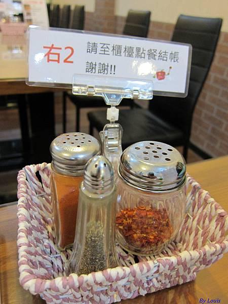 九九窯烤0981.JPG