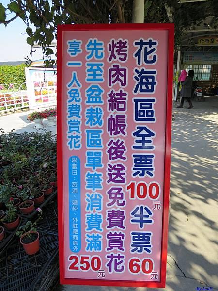 中社花海0124.JPG