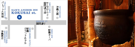 map_photo.jpg