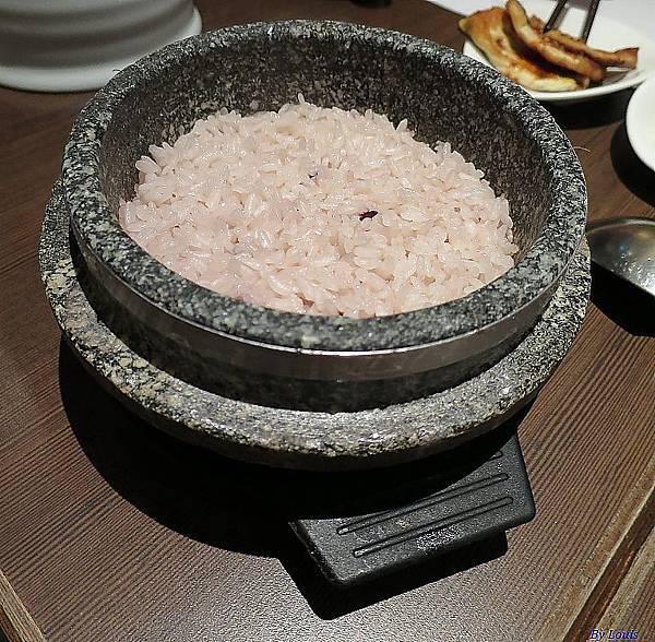 涓豆腐_0620.JPG