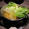 村民食堂2180.JPG