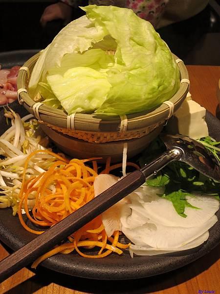 溫野菜_5010.JPG