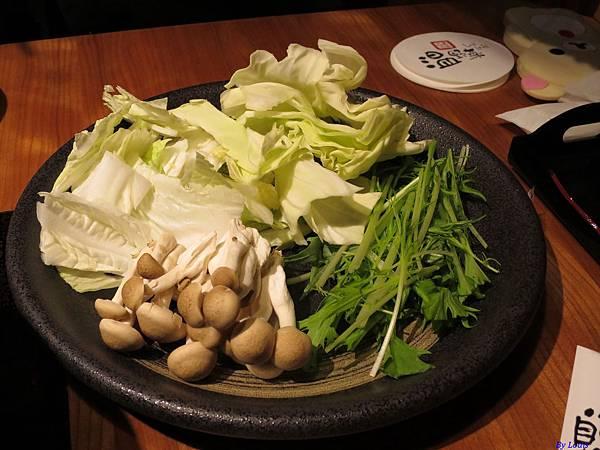 溫野菜_5011.JPG
