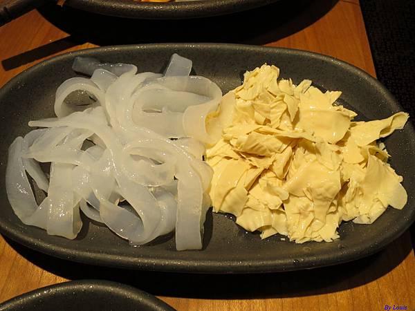 溫野菜_5012.JPG