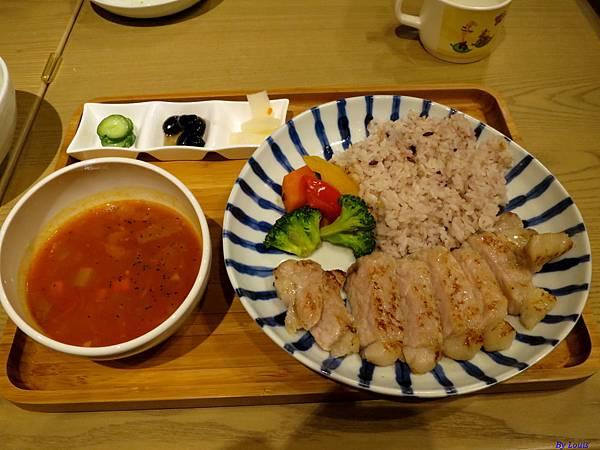 杏桃G_0977.JPG