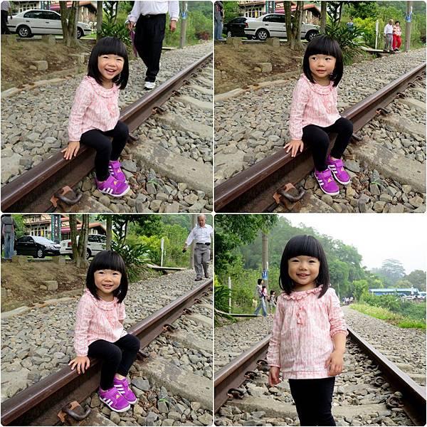 鐵路.jpg