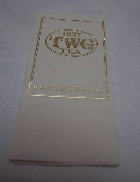 TWG80098.jpg