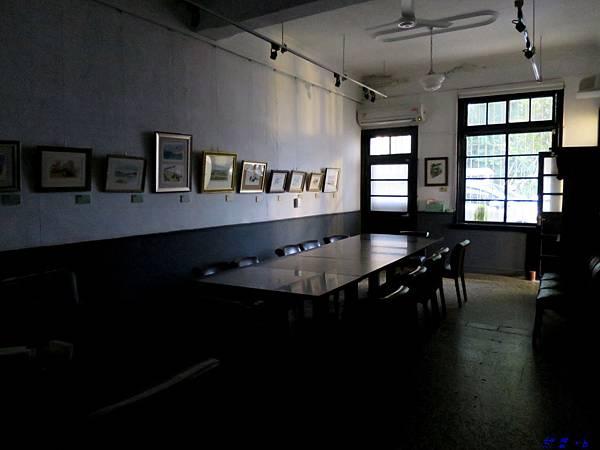 八塊畫室1168.jpg