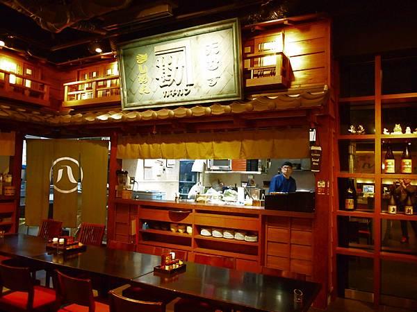 丸八食堂0546.jpg