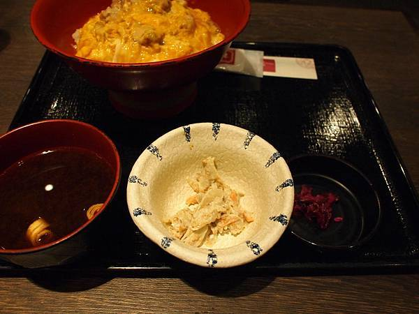丸八食堂0558.jpg