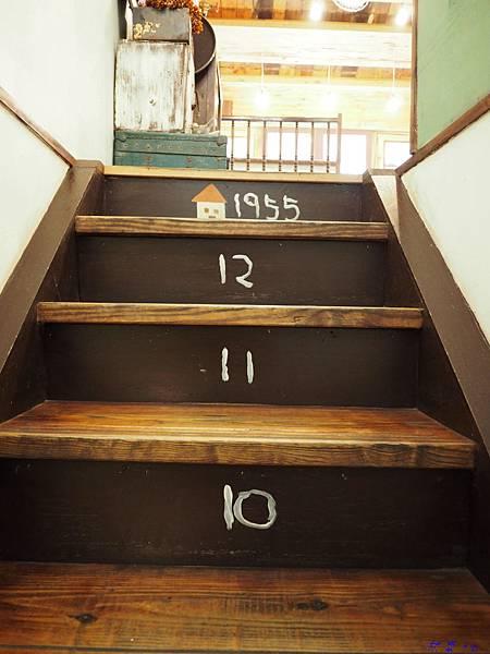 老房子10527.jpg
