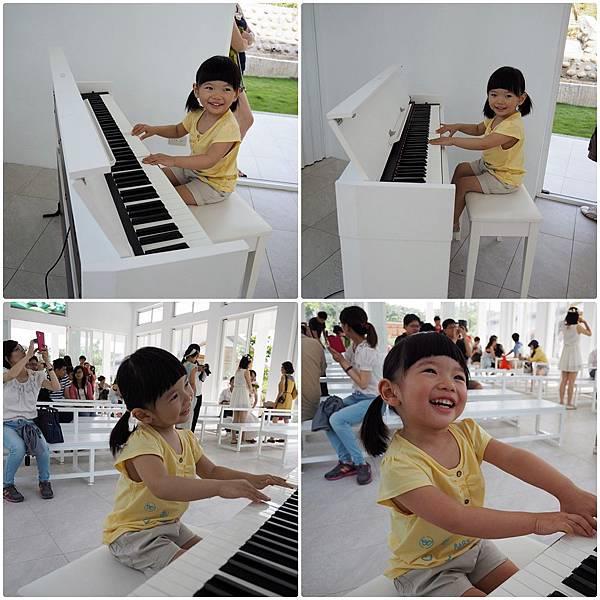 彈琴.jpg