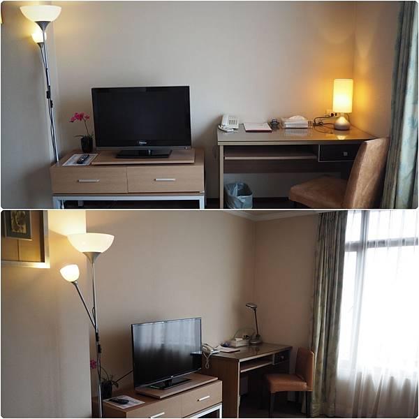 電視書桌.jpg