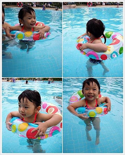 33泳池泳圈.jpg