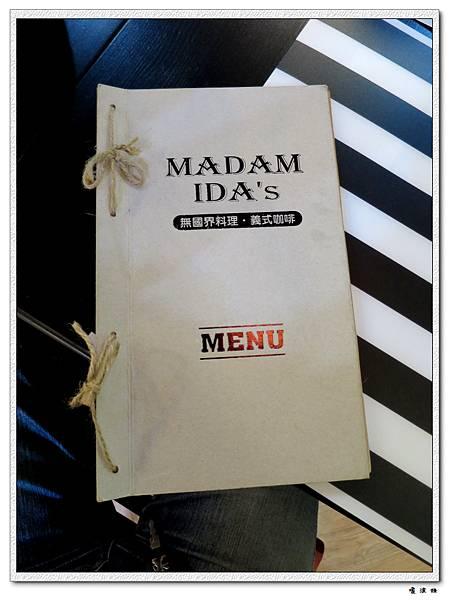 MadamIda0025.JPG