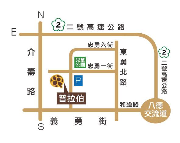 map_31_0