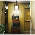 8(4)電梯口.jpg