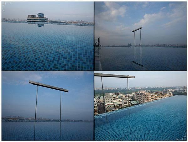 47泳池.jpg
