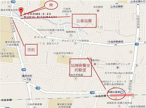 Shiba地圖.jpg