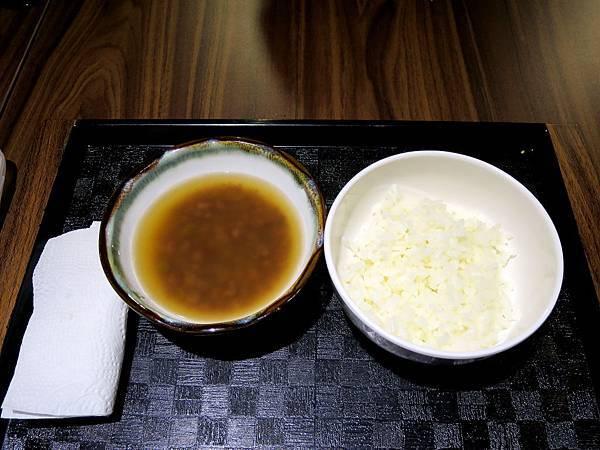 野春魚地0031.JPG