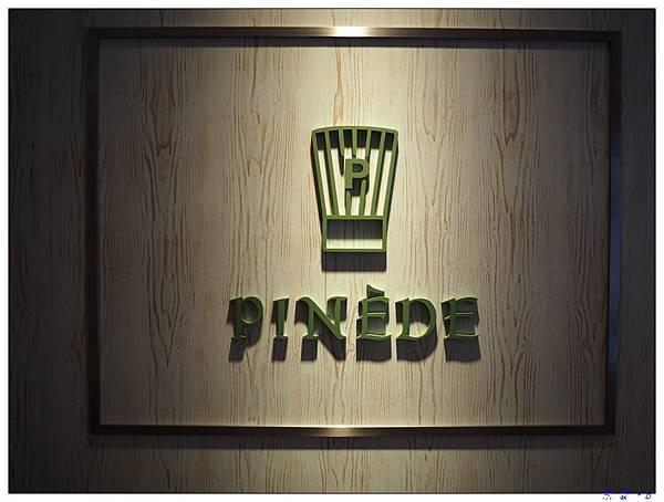 pinede53.jpg