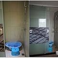 9浴室.jpg