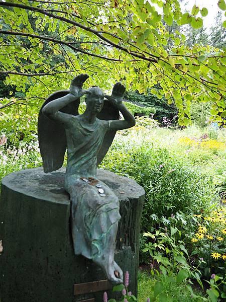 風的花園1112.jpg