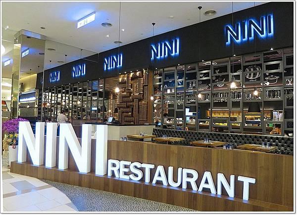 NINI0051.JPG