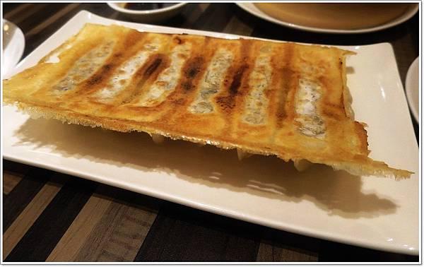 漢來蔬食0038.JPG
