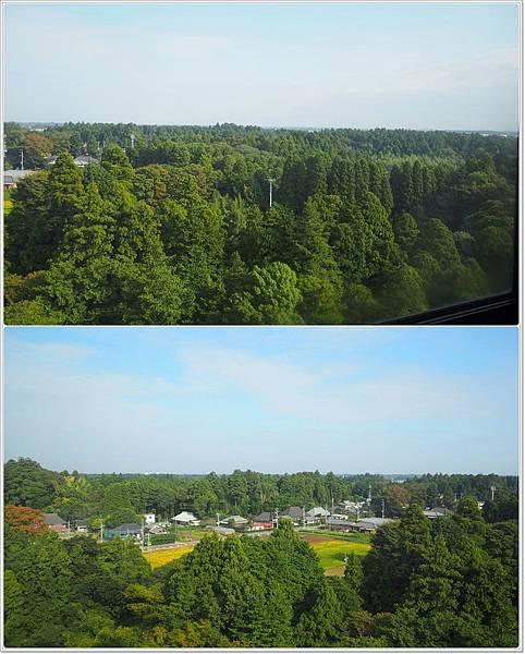 12(2)窗外.jpg