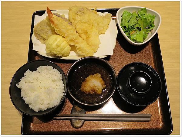 博多天丼0020.JPG