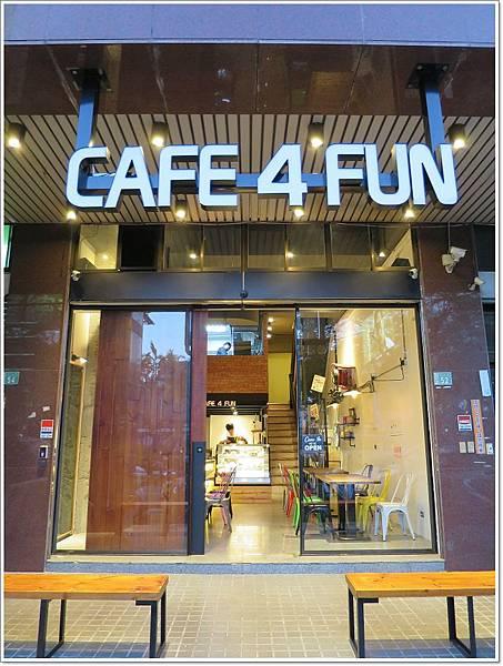 cafe4fun0001.JPG