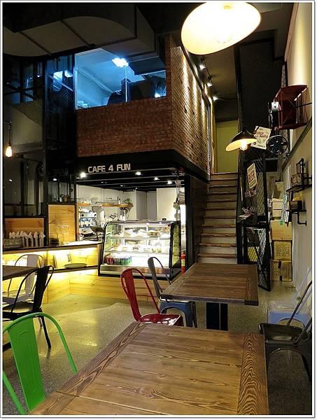 cafe4fun0003.JPG