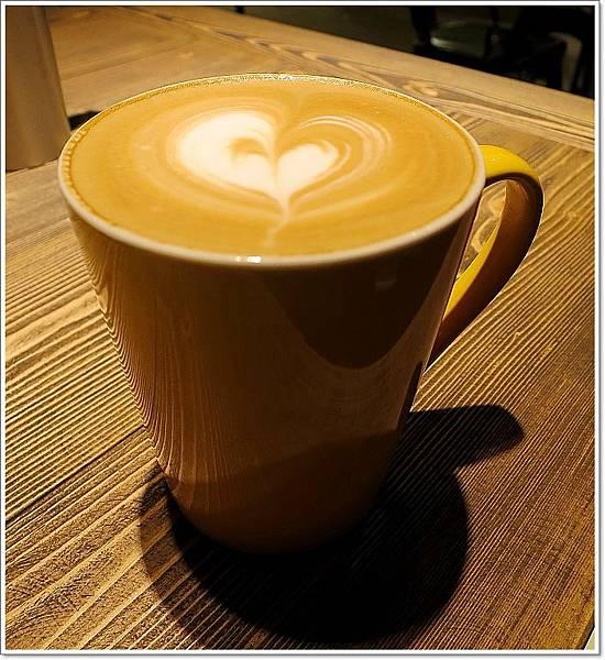cafe4fun0087.JPG
