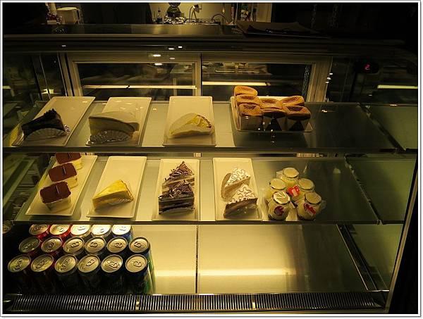 cafe4fun0097.JPG