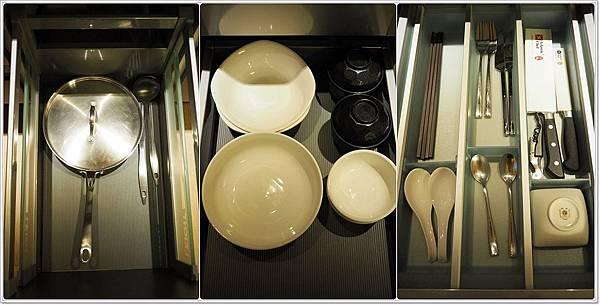 26(1)鍋.jpg