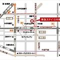 location_img01
