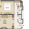JapaneseSuite_layout.png
