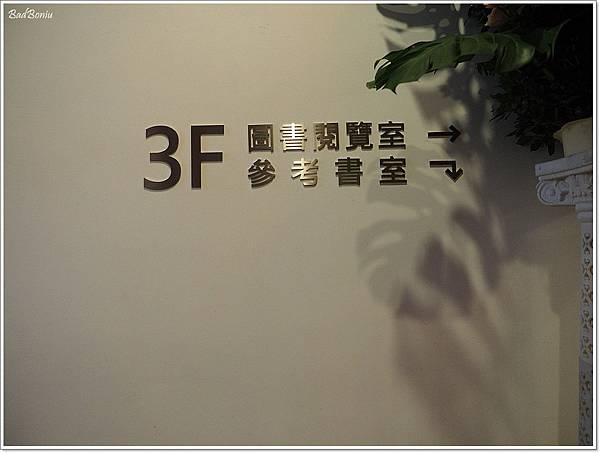 20_n.jpg