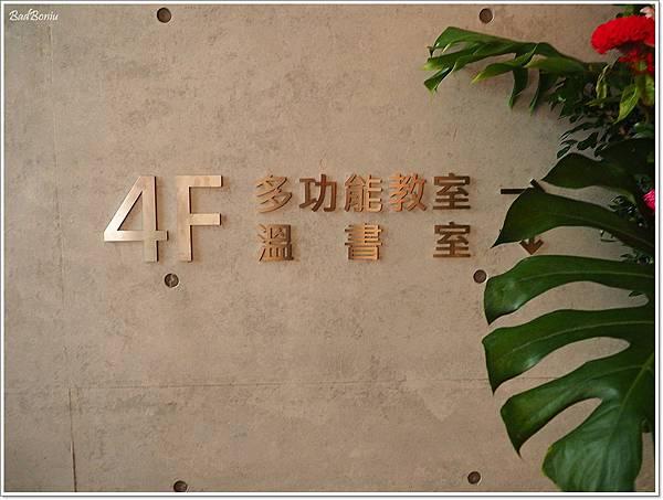 32_n.jpg