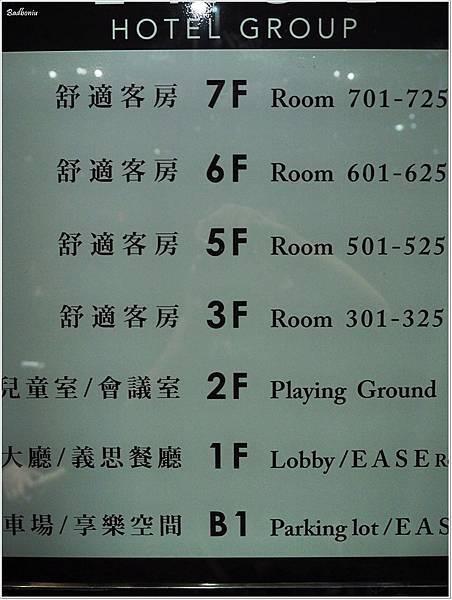 11(1).jpg