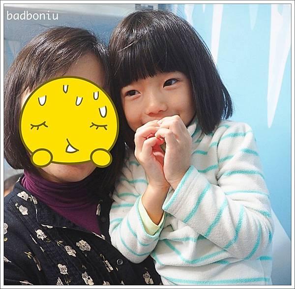 batch_28.jpg