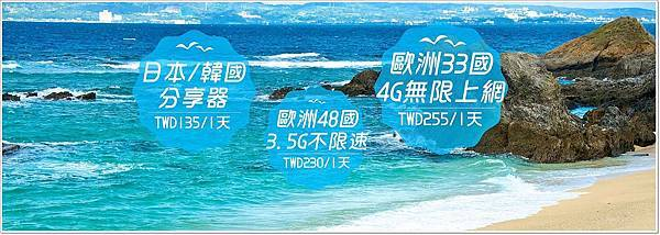 banner2_md.jpg