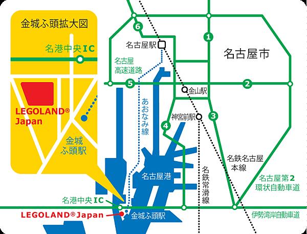 legoland-map-jp