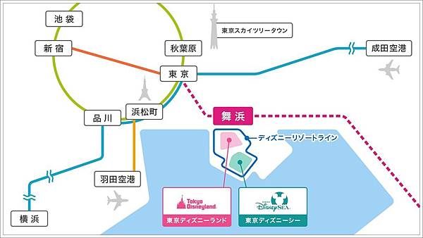 train_map_jp2018_jp