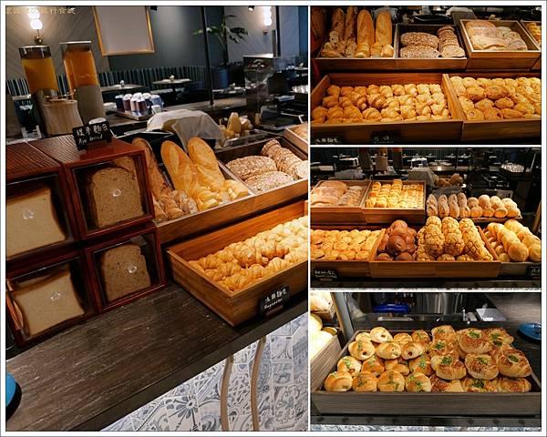 80麵包.jpg