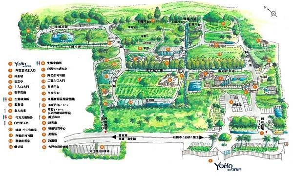 阿信巧克力農場地圖.jpg