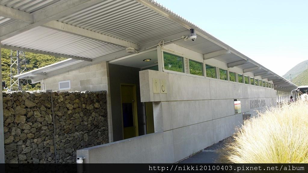 P1490613.JPG
