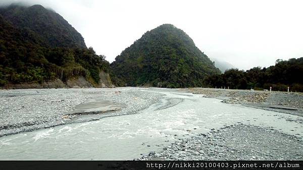 法蘭茲約瑟夫冰河 (1).JPG
