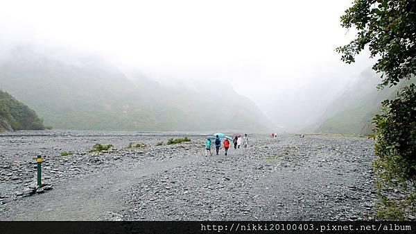 法蘭茲約瑟夫冰河 (4).JPG